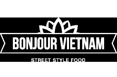 Bonjour Vietnam Zoetermeer | Vietnamese street food restaurant